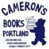 本を運ぶくま雑貨『CAMERON'S BOOKS(キャメロンズ・ブックス)』が人気なワケとは?