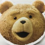 【全曲紹介】映画『テッド』の挿入歌・BGMを大公開!