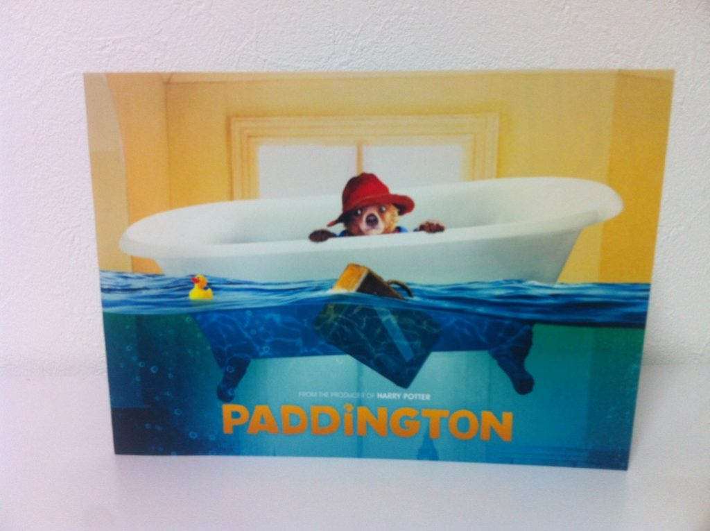 paddington_dvd_goods2