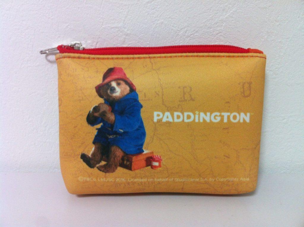 paddington_dvd_goods3