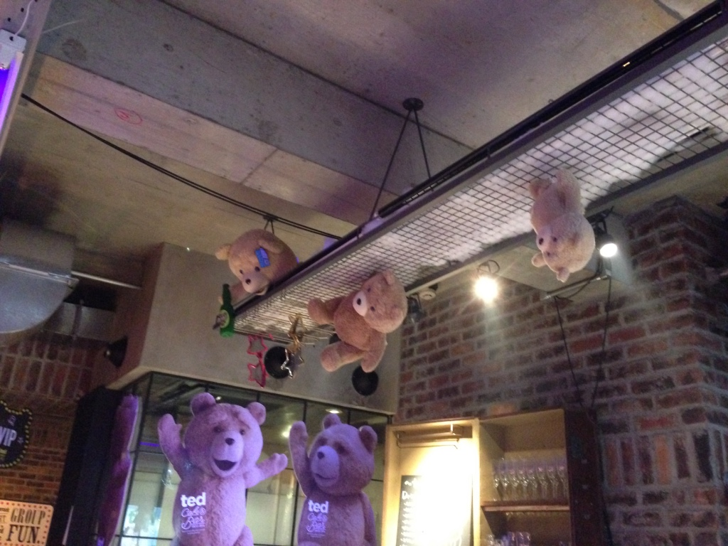ted_cafe_ceiling