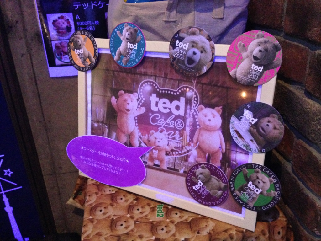 ted_cafe_coaster