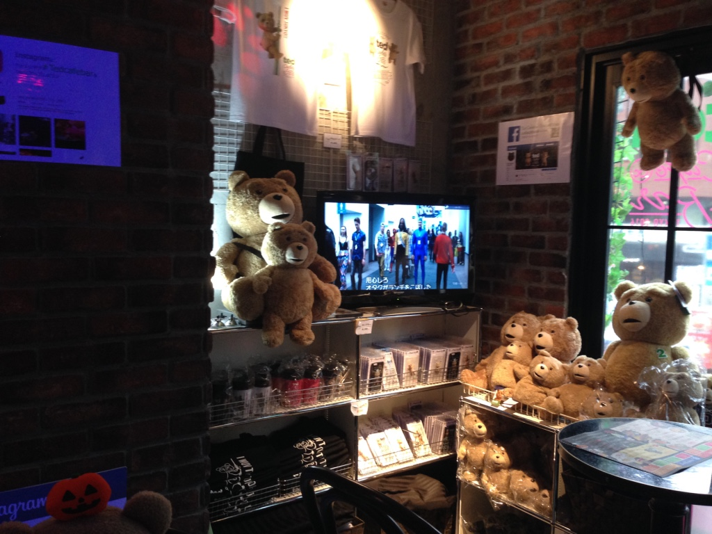ted_cafe_goods_shop