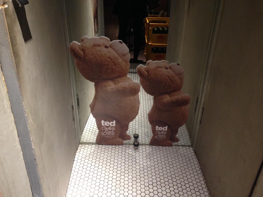 ted_cafe_restroom