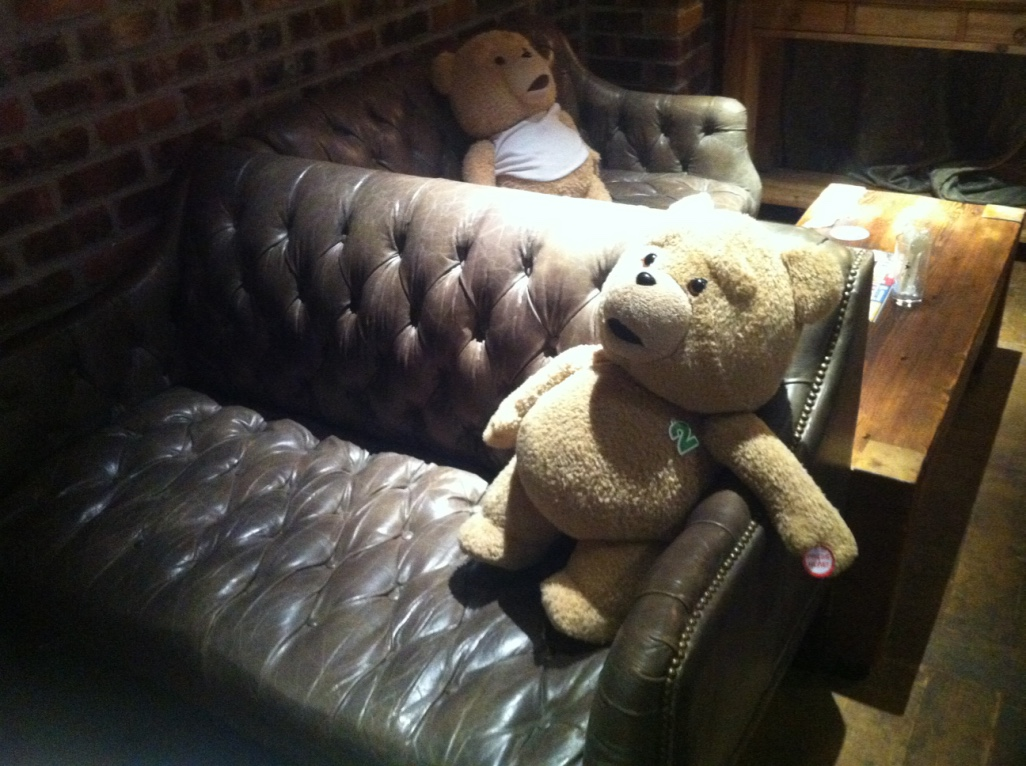 ted_cafe_vip_room