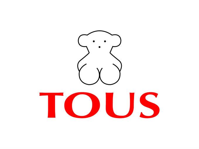 tous トウス