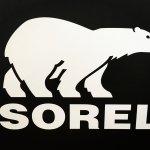 カナダ発 シロクマのスノーブーツブランド『SOREL(ソレル)』の種類・履き心地を紹介