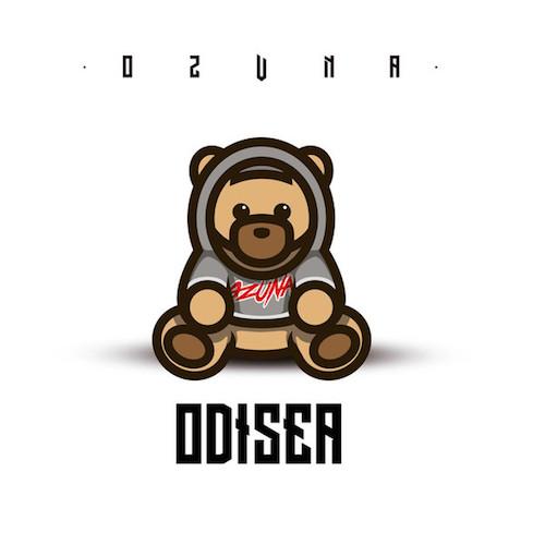 "Ozuna - ""Odisea"""