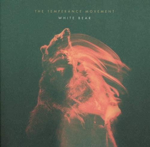 "The Temperance Movement - ""White Bear"""