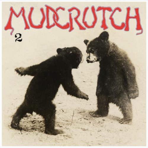 """Mudcrutch - """"2"""""""